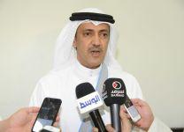 خالد العتيبي: اداء المجلس الحالي لم يصل الى المستوى الذي نتمناه