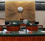 الكويتيون يتوجهون غداً إلى صناديق الاقتراع لانتخاب اعضاء المجلس البلدي