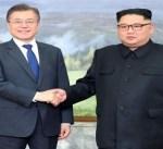 الكوريتان تتفقان على محادثات تشمل القضايا العسكرية ولم شمل الأسر
