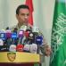 التحالف: استمرار إدخال المساعدات عبر الحديدة رغم العمليات القتالية