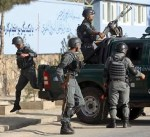 أفغانستان: انتحاري يستهدف رجال دين في كابول يدعون للسلام