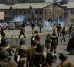 باكستان تستدعي دبلوماسياً هندياً بعد اشتباكات في كشمير