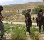 أفغانستان: مقتل 4 مسلحين بينهم قيادي في طالبان بقصف جوي أمريكي