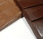 لهذه الأسباب الشوكولا الداكنة أفضل الحلويات