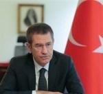 تركيا: سنبقى في شمال العراق