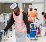 كيف يتفوق المهاجرون الباكستانيون في سوق العمل بألمانيا؟