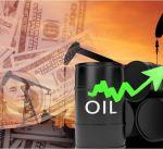 سعر برميل النفط الكويتي يرتفع 64 سنتا ليبلغ 71.36 دولار