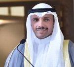 الرئيس الغانم يهنئ الشعب الكويتي بعيد الفطر