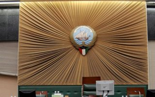 """""""البلدي"""" يوافق على تشكيل لجنة لمراجعة قرارات اللجنة المؤقتة لادارة اختصاصاته"""