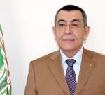 الجامعة العربية: الفيتو الأمريكي ضد مشروع قرار حماية الفلسطينيين تحدي للقرارات الشرعية