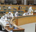 """مجلس الأمة يقر قانون إنشاء هيئة """"مكافحة المنشطات"""" بالمداولتين"""