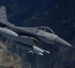 الجيش التركي يعلن تحييد 3 مسلحين شمال العراق