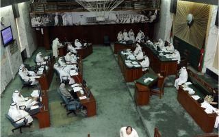 """""""البلدي"""" يرفض تشكيل لجنة مؤقتة خاصة بمشروع """"مدينة الحرير وتطوير الجزر الكويتية"""""""
