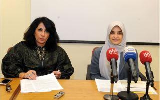 جامعة الكويت: النسب الدنيا للتقدم 70 % للعلمي و78 % للادبي