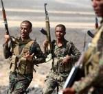 """""""قوات مشتركة"""" تقترب من الحديدة"""
