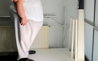 10 أسباب رئيسية للسمنة وزيادة الوزن