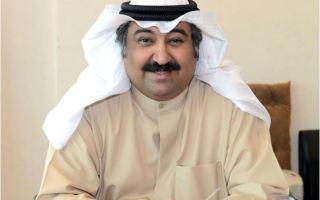 الخبيزي: لجنة التوجيه الكويتية البريطانية تناقش نظام التأشيرات الالكترونية للزائرين الكويتيين لبريطانيا