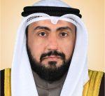 وزير الصحة: اعتماد 50 مقعدا دراسيا لاطباء الاسنان