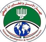 السلطات الأمنية السودانية تعلن تحرير رهائن مصريين في ليبيا