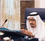 السعودية: الهجوم على ناقلات النفط يؤكد خطر الحوثيين على الأمن الاقليمي