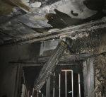 """""""الإطفاء"""": السيطرة على حريق شقة في منطقة الجابرية"""