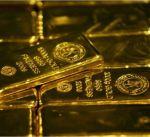 أسعار الذهب تنخفض بفعل صعود الدولار مقابل اليوان