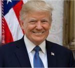 ترامب: روسيا لم تعد تستهدفنا وستساعدنا في كوريا الشمالية