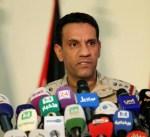"""سقوط طائرة سعودية تابعة لتحالف دعم الشرعية باليمن في """"عسير"""" ونجاة طياريها"""