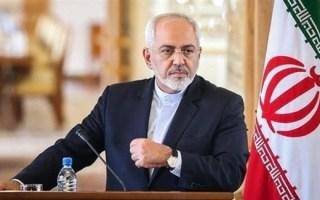 إيران تُقاضي أمريكا أمام محكمة العدل الدولية