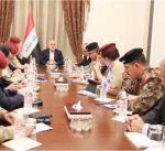 العراق: اجراءات رادعة بحق المخربين والمعتدين على الممتلكات العامة