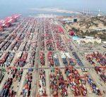 واشنطن: الشريحة الثانية من الرسوم على الواردات الصينية تبدأ 23 الجاري