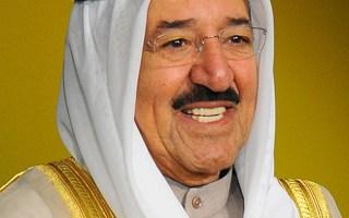 سمو الأمير يهنئ المواطنين والمقيمين بعيد الأضحى المبارك