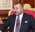العاهل المغربي يصدر عفوا عن 450 معتقلا بينهم 22 محكوما في قضايا إرهاب