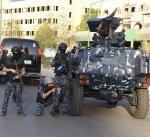 """""""الداخلية"""": ختام تمرين """"الحارس الخفير"""" بين القوات الكويتية والجيش الأمريكي"""