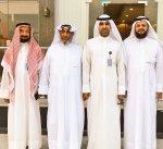 """""""الأوقاف"""": الحملات الكويتية تستكمل كافة استعداداتها قبل الأول من ذي الحجة"""