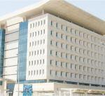 """""""ديوان الخدمة"""": إلغاء 3140 وظيفة حكومية لغير الكويتيين العام الحالي تطبيقا لـ""""الاحلال"""""""