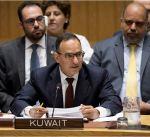 الكويت: كارثة اقلية الروهينغيا احدى أسوأ الكوارث التي عرفها التاريخ المعاصر