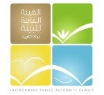 """""""البيئة"""": انطلاق """"إعادة تأهيل المناطق الساحلية"""" بالتعاون مع عمان"""