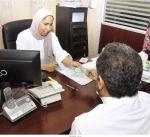 """""""الهلال الأحمر"""" توزع كوبونات عيد الأضحى على الأسر المحتاجة في الكويت"""