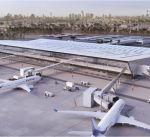 """""""الكويتية"""" تعلن استقبالها الحجاج القادمين من السعودية في مبنى """"T4"""" الجديد"""