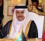 الزياني: مجلس التعاون برهن على موقفه الثابت لوقف نزيف الدم اليمني