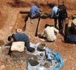 اكتشاف آثار تعود إلى 10 الاف سنة قبل التاريخ شرق الجزائر