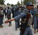 الشرطة الأفغانية: مسلحون يخطفون ويقتلون ثلاثة أجانب في كابول