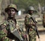 الجيش الإثيوبي يشتبك مع قوات أمن تابعة لحكومة محلية