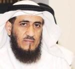 """""""الأوقاف"""": انطلاق """"جائزة تميز الإمام في مواجهة التطرف"""""""