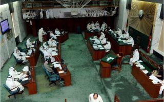 """لجنة بـ""""البلدي"""" توافق على تخصيص موقع لمركز الدفاع المدني بـ""""الري"""""""