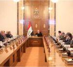 العبادي يعقد اجتماعا طارئا مع نواب البصرة لبحث تداعيات الأزمة