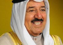 سمو الأمير يهنئ خادم الحرمين الشريفين بالعيد الوطني لبلاده