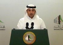 أحمد الفضل: تحرك نيابي لوقف مظاهر التعدي على الحريات العامة