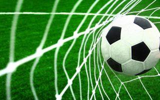 مباريات كرة القدم.. اليوم السبت